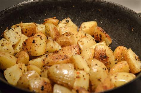 pan fried potatoes pan fried potatoes saucier specialtiessaucier specialties