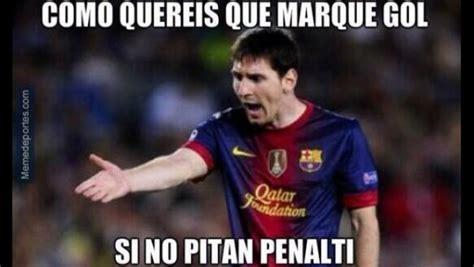 » Los Memes De La Eliminación Del Barcelona