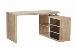 Schreibtisch Mit Regal : eck schreibtisch mit regal und schubk sten pulsnitz ~ Whattoseeinmadrid.com Haus und Dekorationen