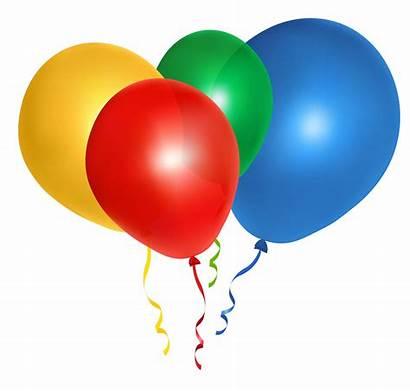 Balloons Vhv Rs 1259 Resolution Kb