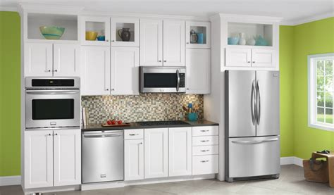 cabinet depth microwave oven pros and cons of over the range microwaves