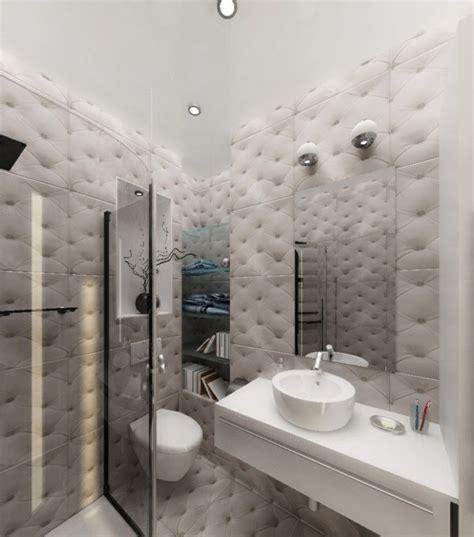 Gestaltung Gaste Wc  Interior Design Und Möbel Ideen