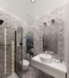 Dekoration Gäste Wc : gste wc gestalten g ste wc einrichtungstipps toilette zum modern dekoration ~ Buech-reservation.com Haus und Dekorationen