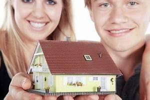 Wie Funktioniert Bausparen : bausparvertrag vergleich mit online beratung ~ Orissabook.com Haus und Dekorationen