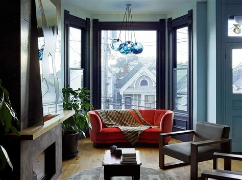 victorian home  noe valley acquires  vibrant