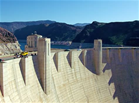 Boulder Boats Az by Bullhead City Laughlin Attractions Colorado River Oasis