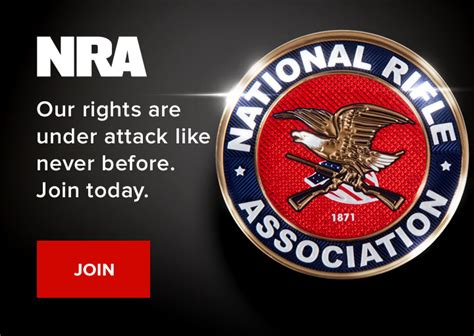NRA info in hands of  NRA taxes, donors
