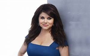 Tiffani Amber Thiessen Wallpapers, Pictures, Images