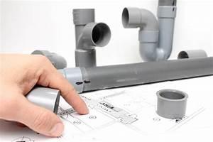 Changer Joint Robinet : changer joint robinet d 39 eau raccord plomberie prix pd 59 ~ Premium-room.com Idées de Décoration
