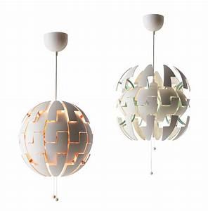 Luminaire Ikea Suspension : luminaire ikea cuisine finest cuisine luminaire cuisine ikea moderne style luminaire cuisine ~ Teatrodelosmanantiales.com Idées de Décoration