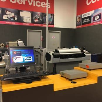 Office Depot Deland by Office Depot 12 Photos Office Equipment 1138 Saxon
