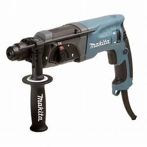 Hammer Drill Machine At Rs 9500   Piece