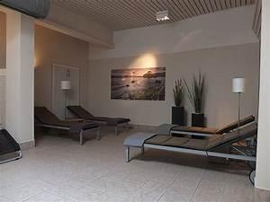 Dal Fabbro ARCHITEKTEN ist ein Büro für Architektur