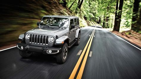 jeep wrangler unlimited rocky top chrysler jeep