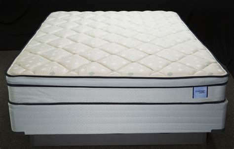 solstice sleep products clearwater euro wholesale
