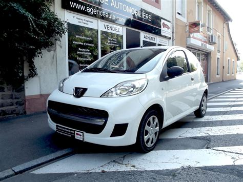 vehicules collaborateurs peugeot boomcastme