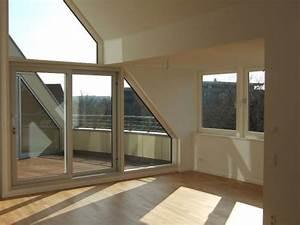 Dachausbau Mit Fenster : 28 besten dachgeschoss bilder auf pinterest ~ Lizthompson.info Haus und Dekorationen