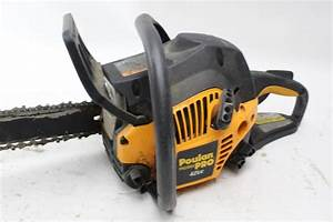 Poulan Pro Chainsaw Parts Diagram Pp4218avx