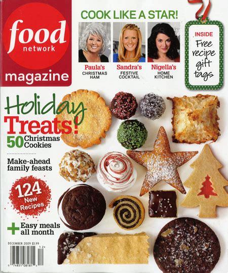 cuisiner magazine food magazine