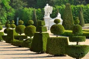 Jardins De Versailles Gratuit Ou Payant by Planter Une Haie