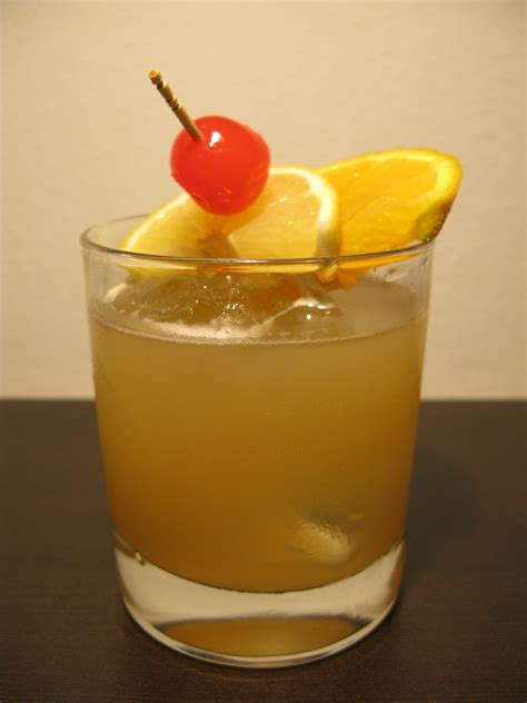 whisky sour whiskey sour recipe dishmaps