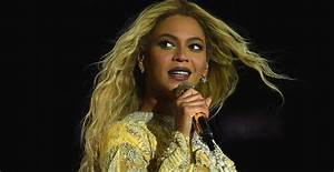 Beyoncé drops surprise Homecoming live album with new ...