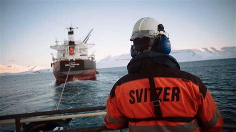 Tugboat Deckhand Resume by Strikes Winning At Australia S Ports World Maritime News
