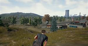 PUBG On Xbox One Appears To Run On PC Version39s QuotVery Low