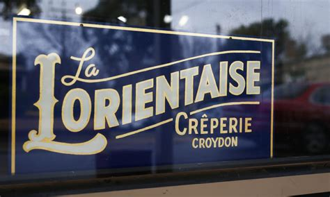 introducing la lorientaise crêperie citymag
