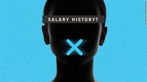 salary history why asking about salary history can hurt s careers