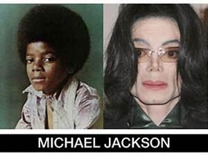 Famous People: Then and Now. Part 2 (90 pics) - Izismile.com