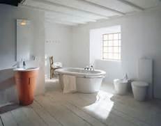 Bathroom Decorations by Philipe Starck Rustic Modern Bathroom Decor Interior Design Ideas