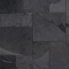 Msi Hampshire Pattern Gauged Slate Floor And Wall Tile (16