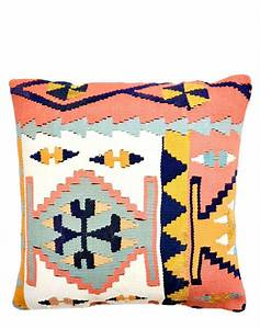 25 best ideas about kilim beige on pinterest brown With best brand of paint for kitchen cabinets with atlanta falcons wall art