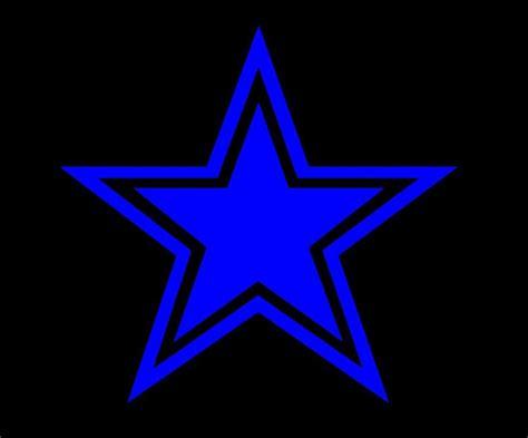 Dallas cowboys womens athena star fashion jersey. TEXAS STAR! Window Sticker Vinyl Decal COWBOYS FOOTBALL LIKE DALLAS! BIG SMALL!   eBay