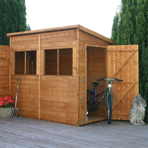 Garden Sheds Leicester - plastic sheds for sale in leicester dining room buffet