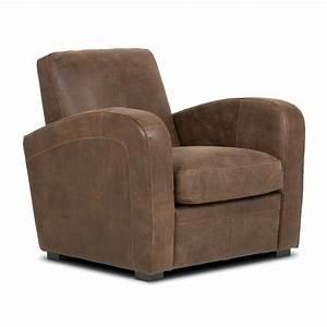 C Discount Fauteuil : cuba salon fauteuil de salon en cuir achat vente fauteuil cdiscount ~ Teatrodelosmanantiales.com Idées de Décoration