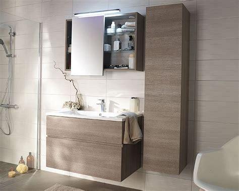 si鑒e de salle de bain déco salle de bain castorama déco sphair