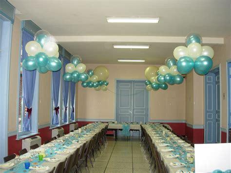 decoration mariage avec ballon d 233 coration avec ballon lille d 233 cor de salle avec ballon nord pas de calais