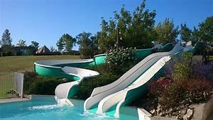 Grande Piscine Pas Cher : toboggan piscine pas cher ~ Dailycaller-alerts.com Idées de Décoration