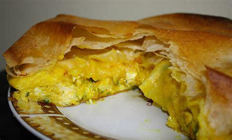 cuisine tunisienne tajine tajine malsouka tunisien cuisine du maghreb