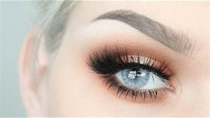 Fall    Orange Halo Eye