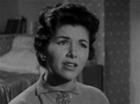 Barbara Lyon