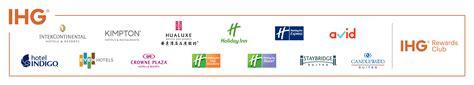 Ihg Hotel Brands   www.bilderbeste.com