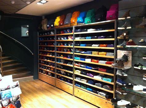 ouverture de la boutique size aux halles