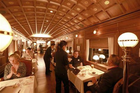 Jr Kyushu Raising Rate For Seven Stars Train  The Japan Times