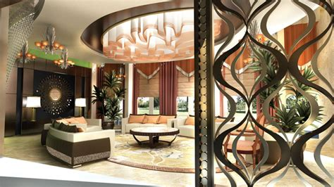 home interior design company interior design llc dubai u a e interior design