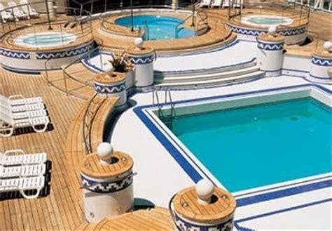 grandi navi veloci la suprema grandi navi veloci la suprema ferry review and ship guide