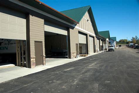 garage condo for automotorplex garage condos for the serious motorhead