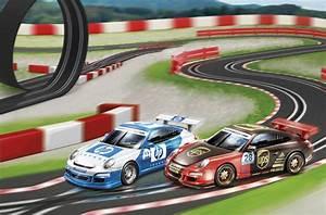 Circuit 24 Auto : essai circuit max speed scx compact circuit 24 samoisien ~ Maxctalentgroup.com Avis de Voitures